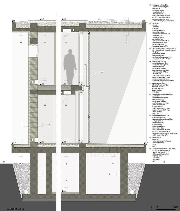 018-casa-sulla-morella-andrea-oliva-architetto