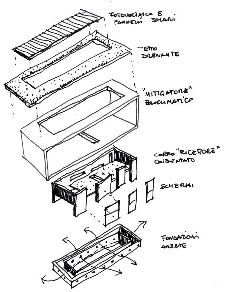 021-casa-sulla-morella-andrea-oliva-architetto