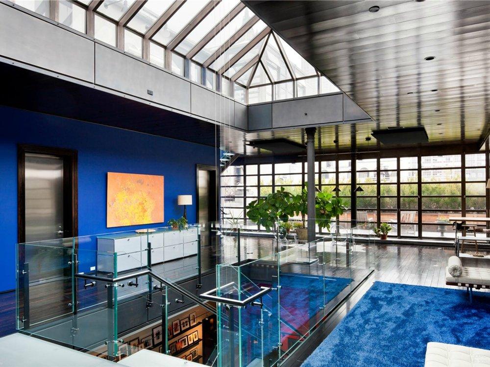 loft-mansion-second-floor-window-patio-7