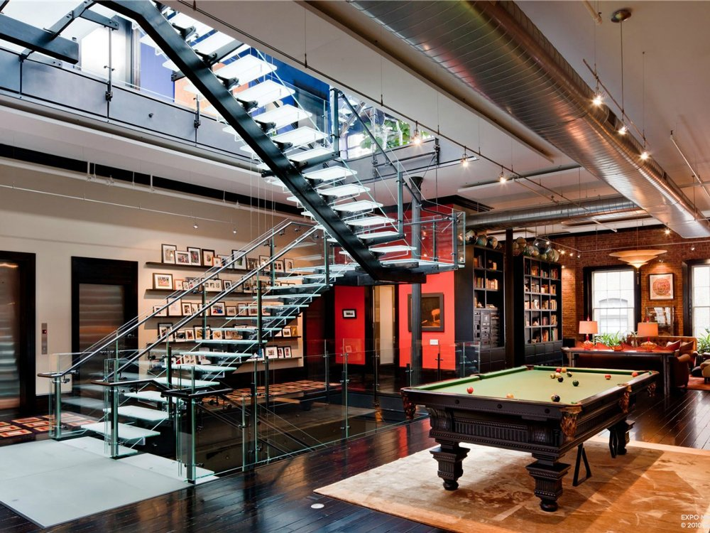mansion-loft-gaming-living-space-3
