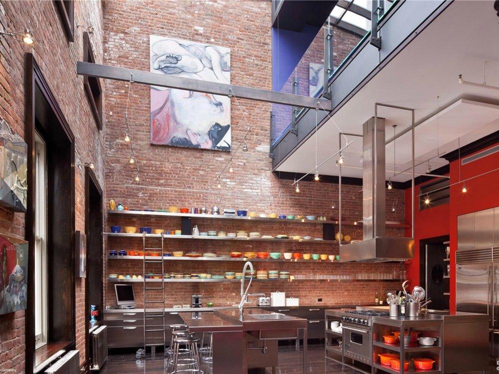 mansion-loft-kitchen-space-5