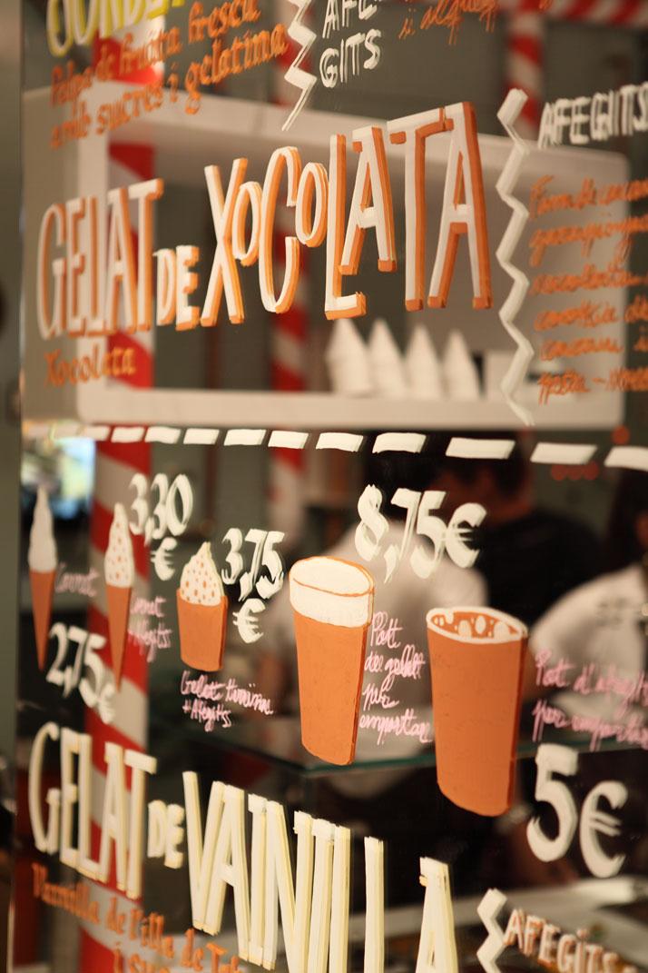 Rocambolesc-Ice-Cream-Parlour-Girona-yatzer-1