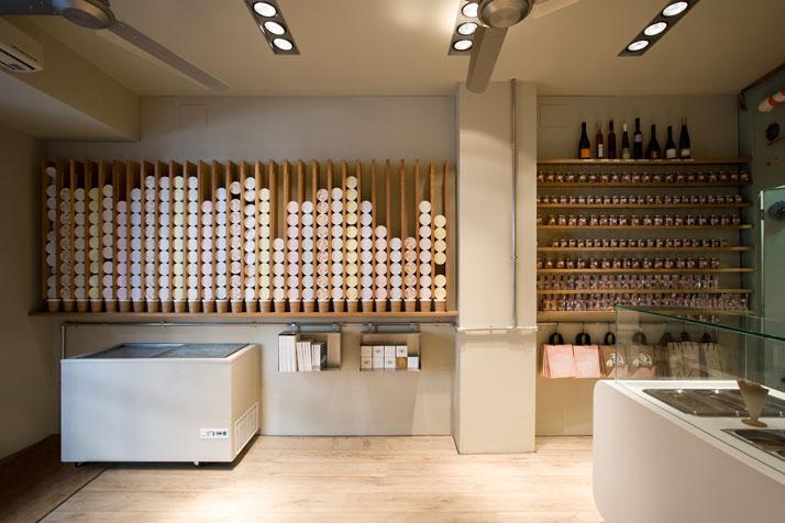 Rocambolesc-Ice-Cream-Parlour-Girona-yatzer-5