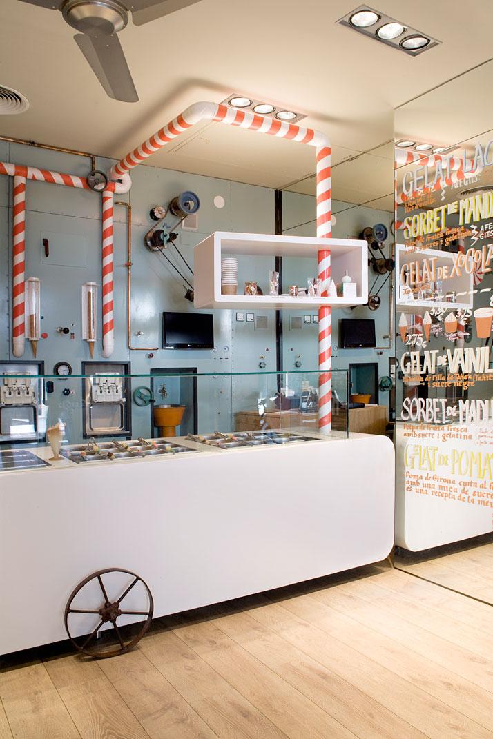 Rocambolesc-Ice-Cream-Parlour-Girona-yatzer-8