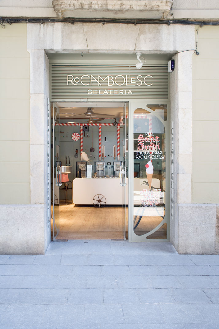Rocambolesc-Ice-Cream-Parlour-Girona-yatzer-10