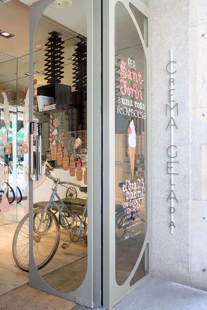 Rocambolesc-Ice-Cream-Parlour-Girona-yatzer-11