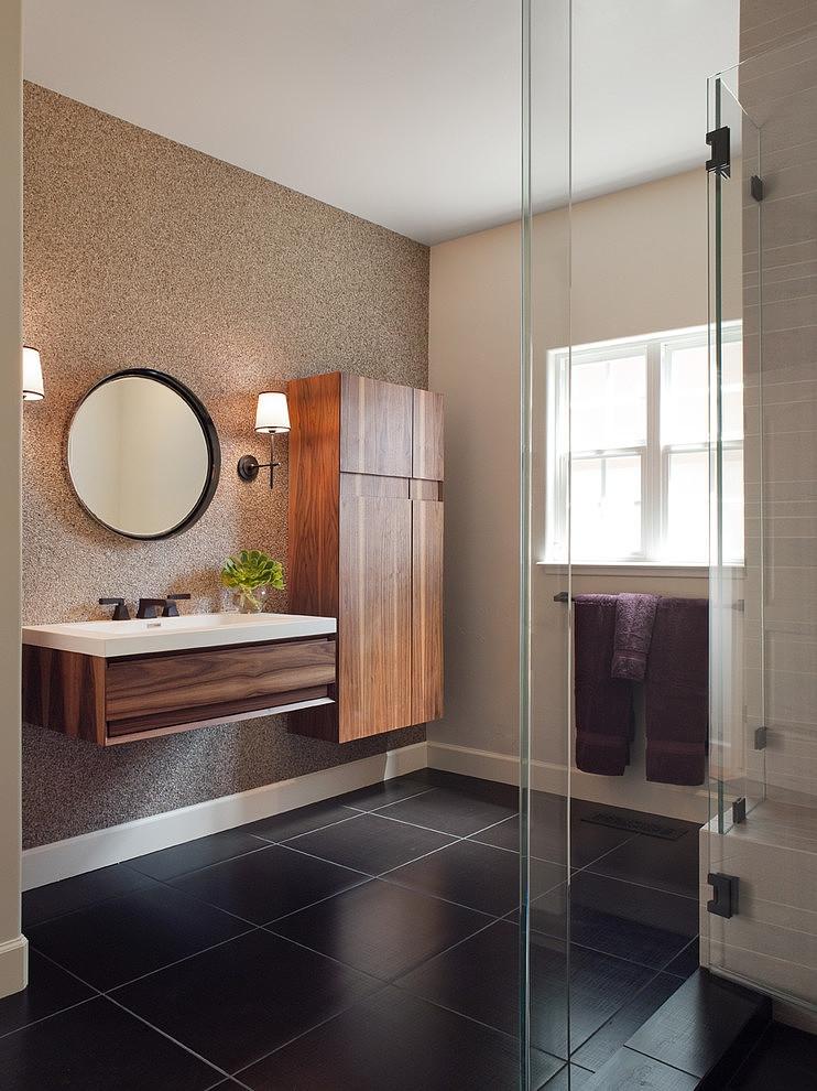 001-willow-glen-residence-lizette-marie-interior-design
