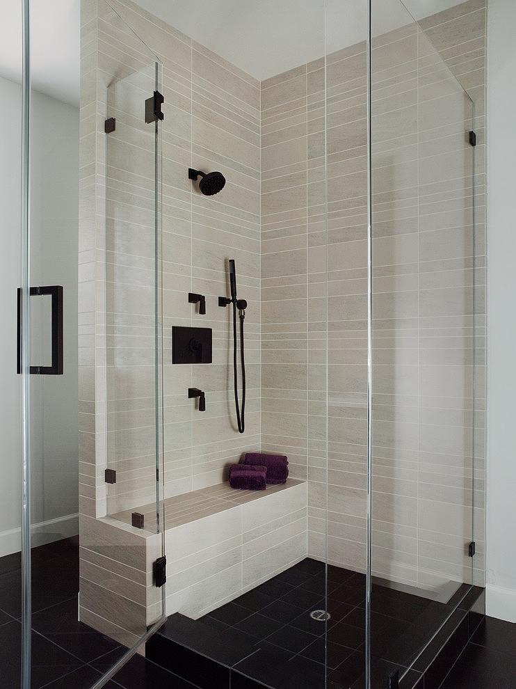 002-willow-glen-residence-lizette-marie-interior-design