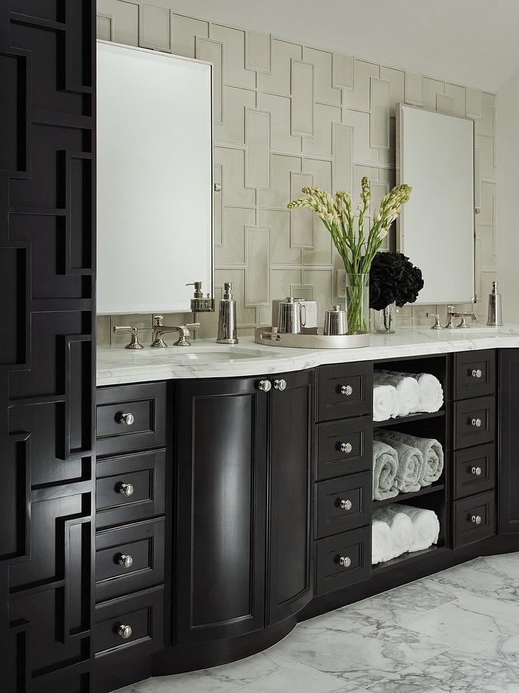 003-willow-glen-residence-lizette-marie-interior-design