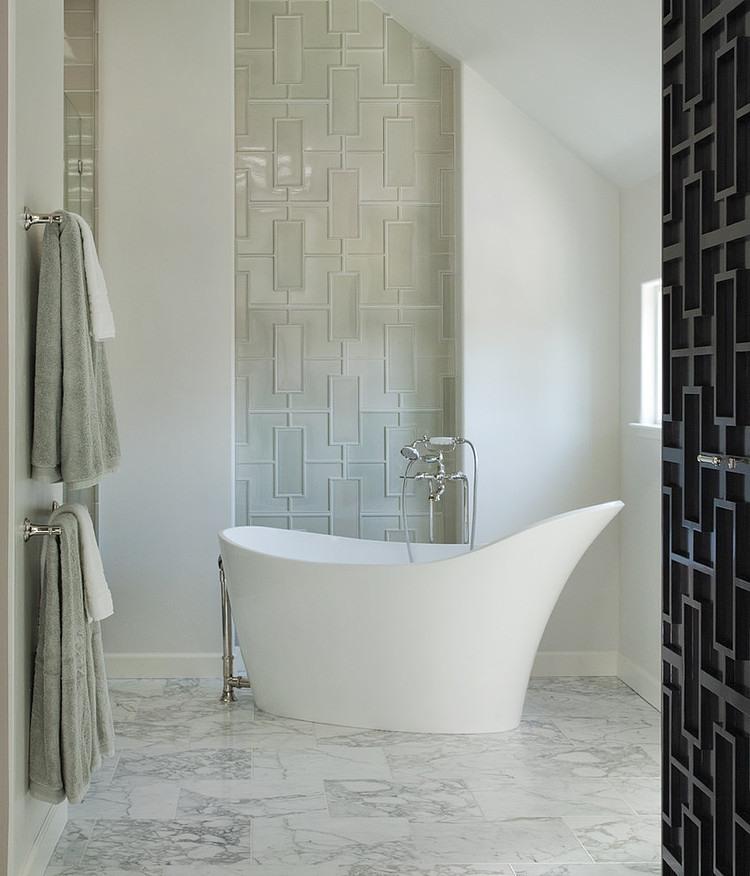 004-willow-glen-residence-lizette-marie-interior-design
