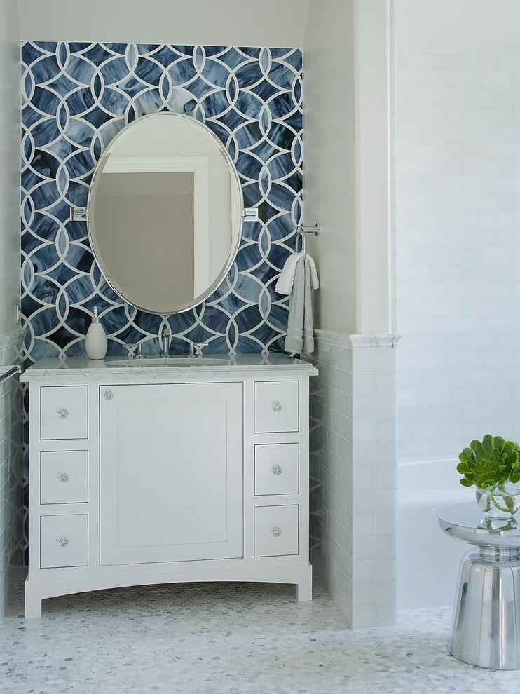 005-willow-glen-residence-lizette-marie-interior-design