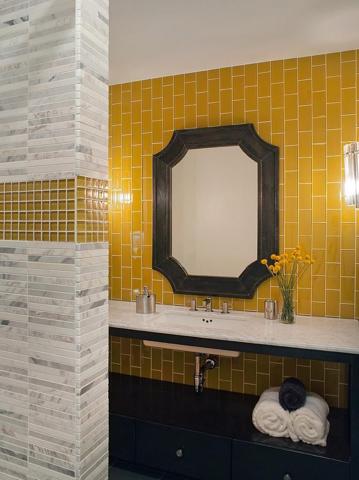 006-willow-glen-residence-lizette-marie-interior-design