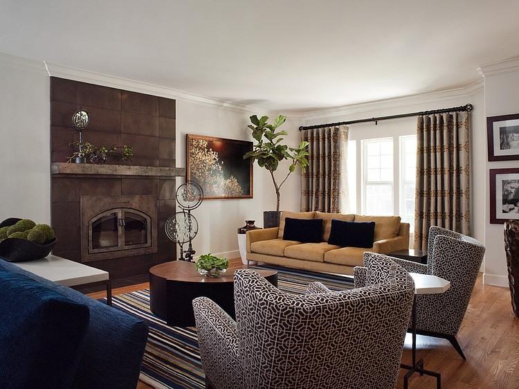 007-willow-glen-residence-lizette-marie-interior-design