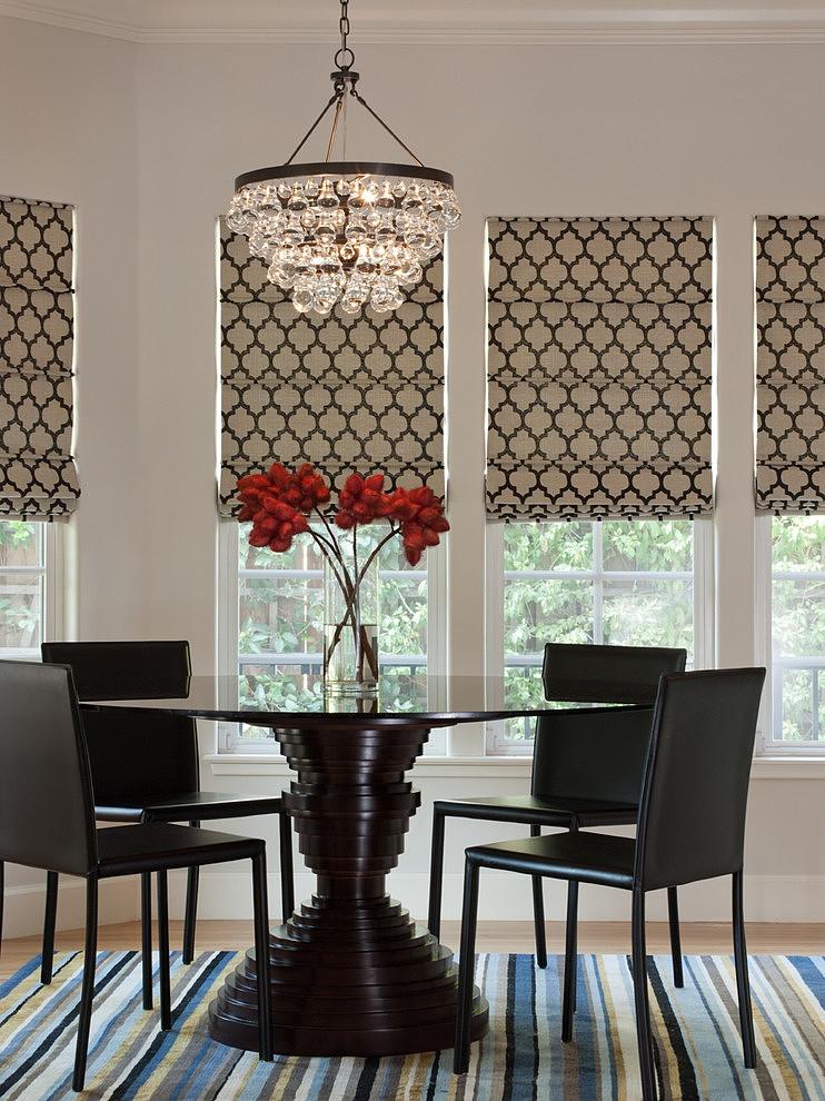 008-willow-glen-residence-lizette-marie-interior-design
