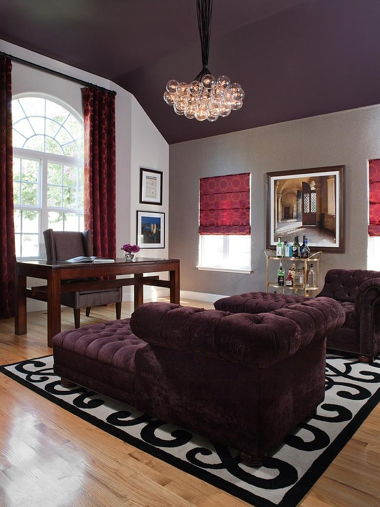 009-willow-glen-residence-lizette-marie-interior-design