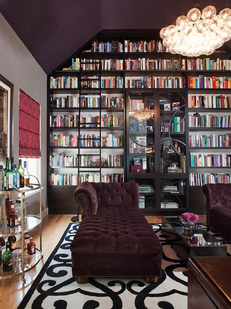 010-willow-glen-residence-lizette-marie-interior-design