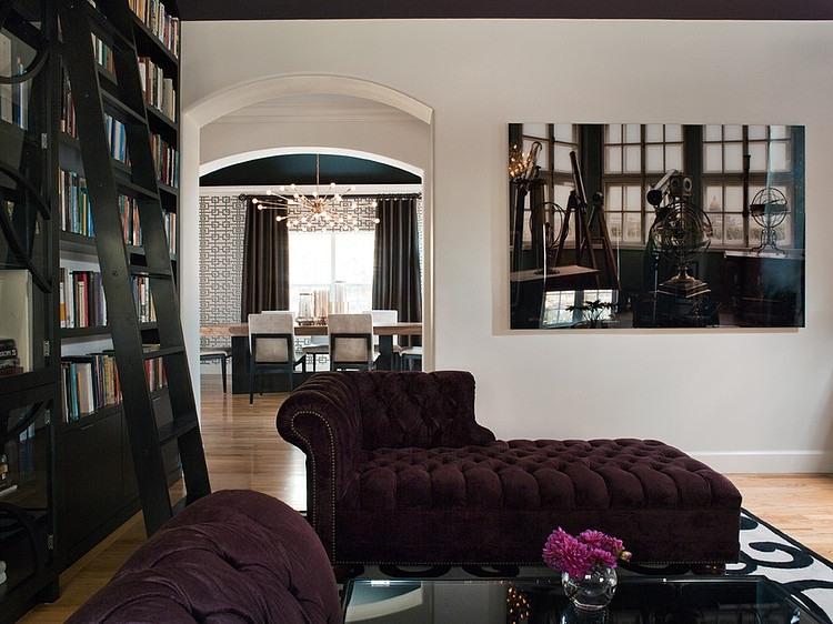 011-willow-glen-residence-lizette-marie-interior-design