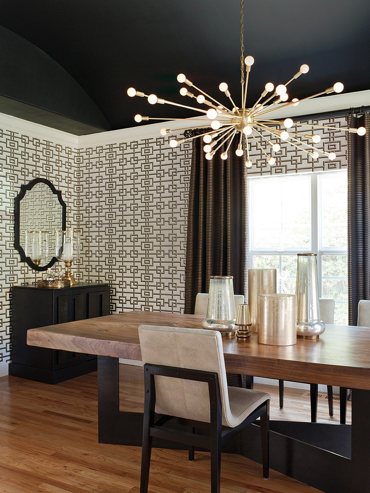 012-willow-glen-residence-lizette-marie-interior-design