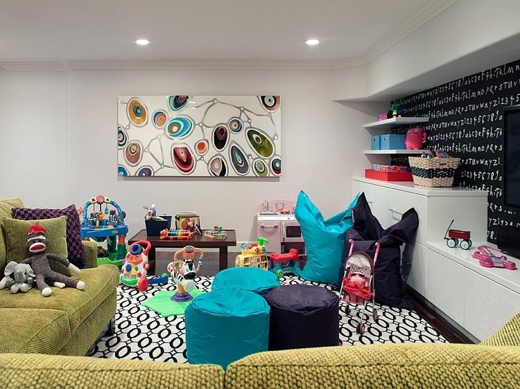 013-willow-glen-residence-lizette-marie-interior-design