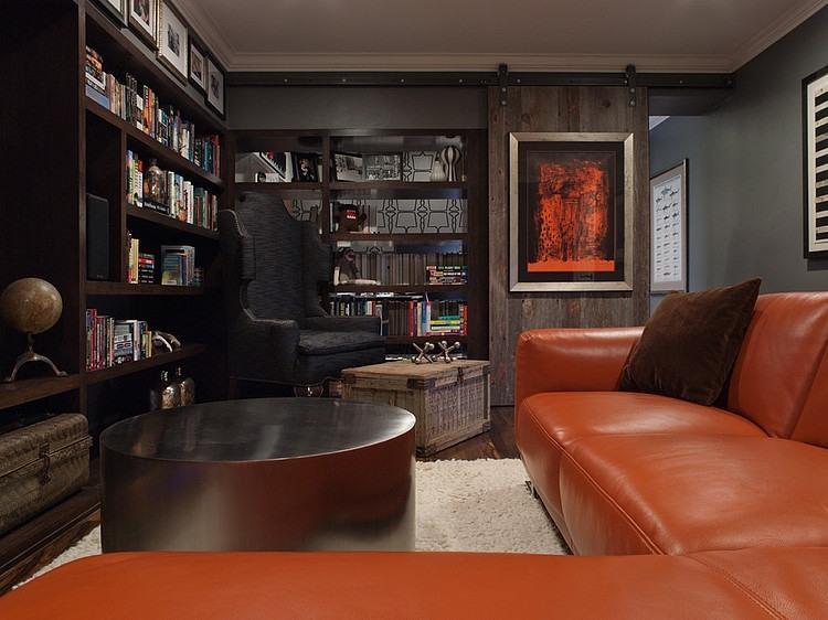 014-willow-glen-residence-lizette-marie-interior-design