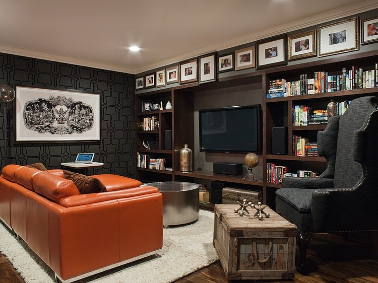 015-willow-glen-residence-lizette-marie-interior-design