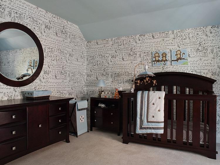 016-willow-glen-residence-lizette-marie-interior-design