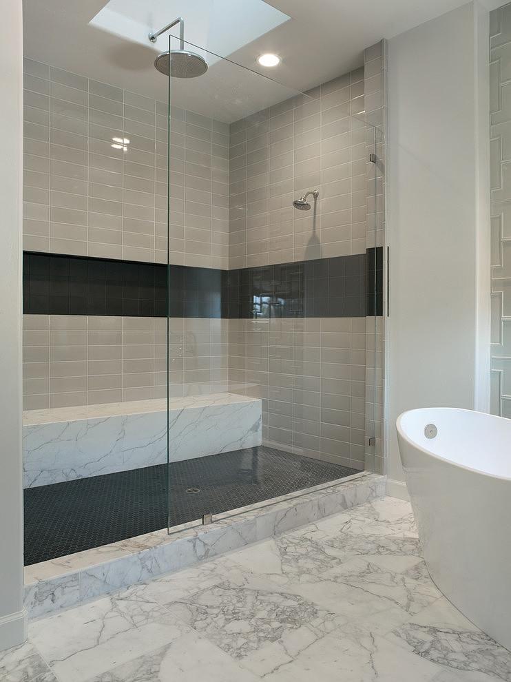 017-willow-glen-residence-lizette-marie-interior-design