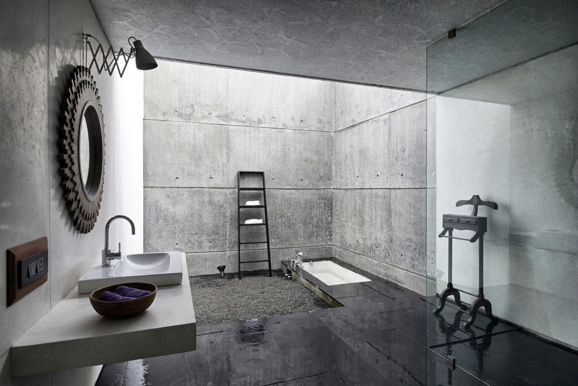 house-cast-in-liquid-stone-26-1150x767