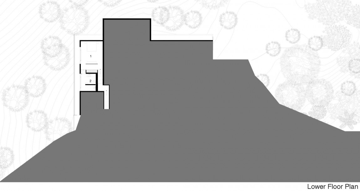 house-cast-in-liquid-stone-32-1150x611