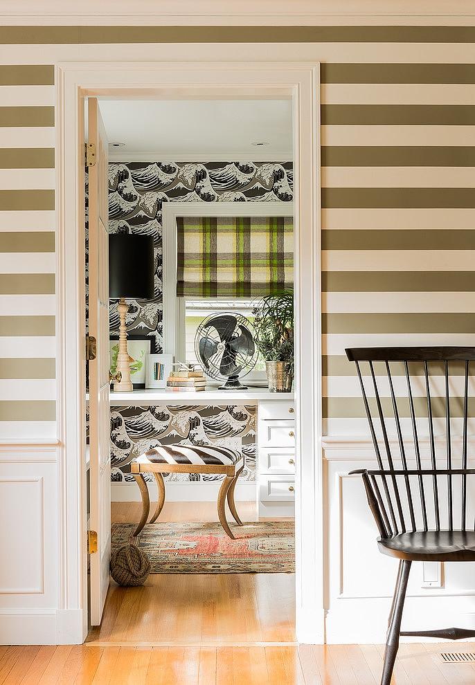 001-eclectic-suburban-home-hudson-interior-design
