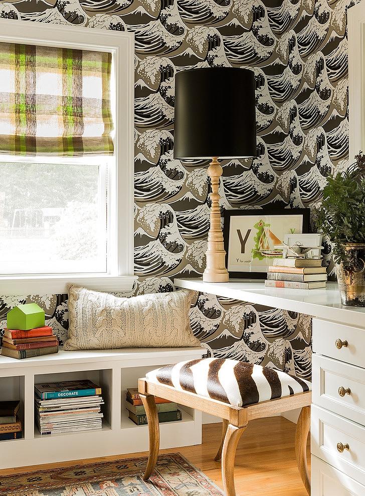 002-eclectic-suburban-home-hudson-interior-design