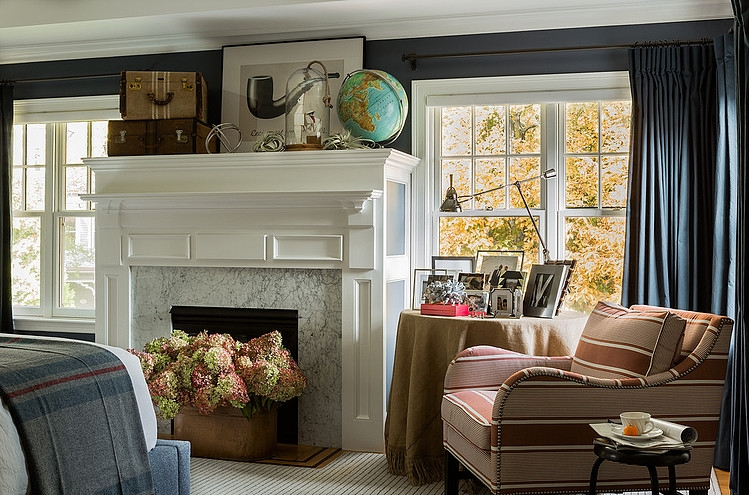 003-eclectic-suburban-home-hudson-interior-design