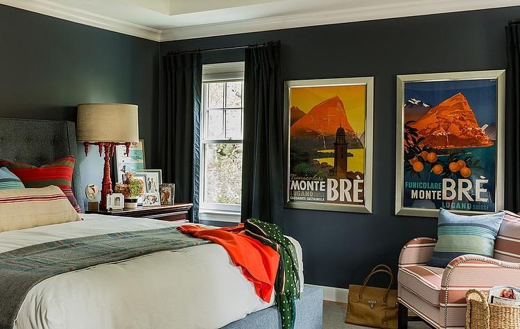 004-eclectic-suburban-home-hudson-interior-design