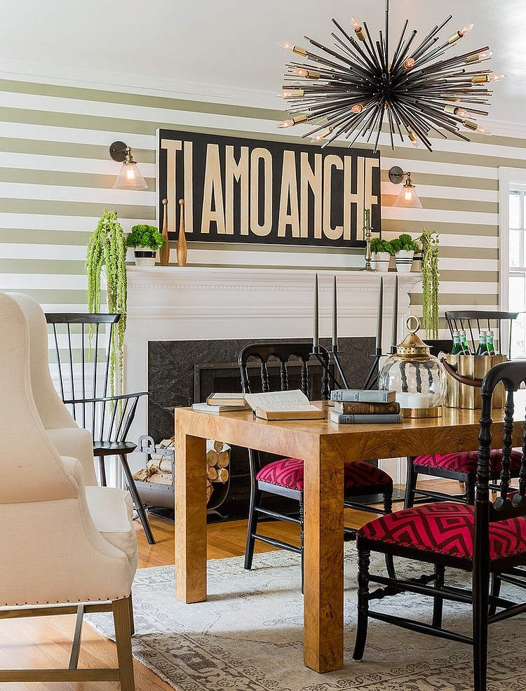 005-eclectic-suburban-home-hudson-interior-design