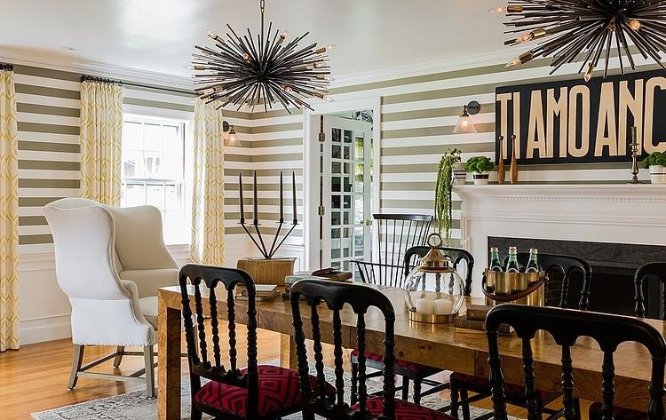 006-eclectic-suburban-home-hudson-interior-design
