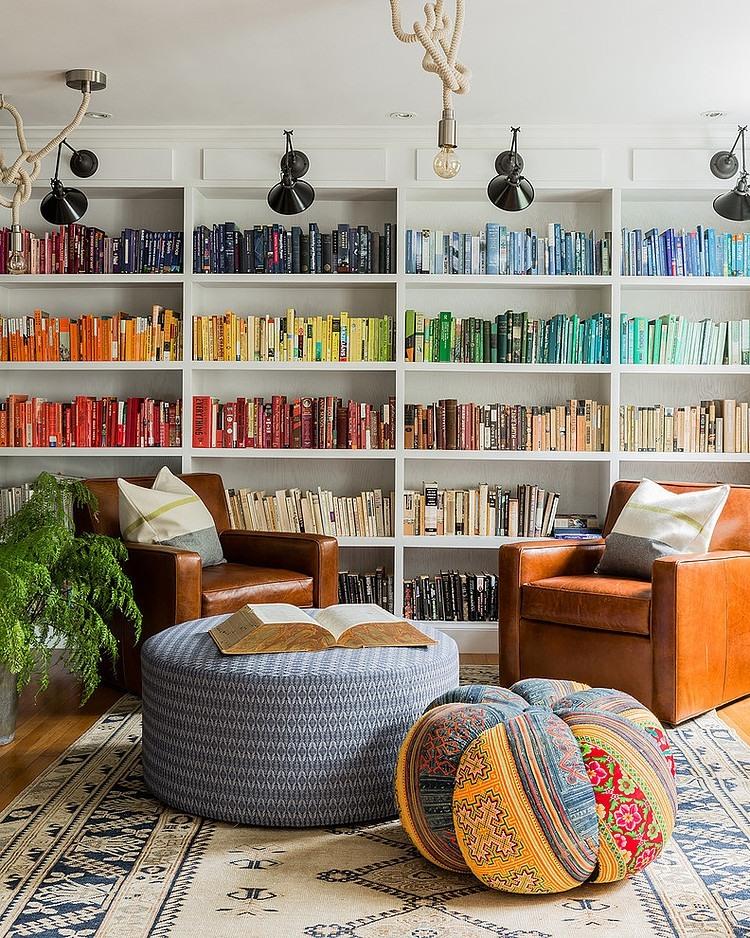 007-eclectic-suburban-home-hudson-interior-design