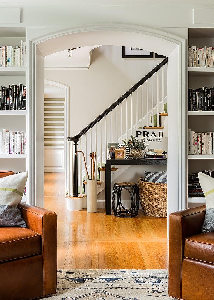 008-eclectic-suburban-home-hudson-interior-design