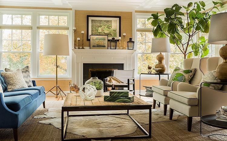 009-eclectic-suburban-home-hudson-interior-design