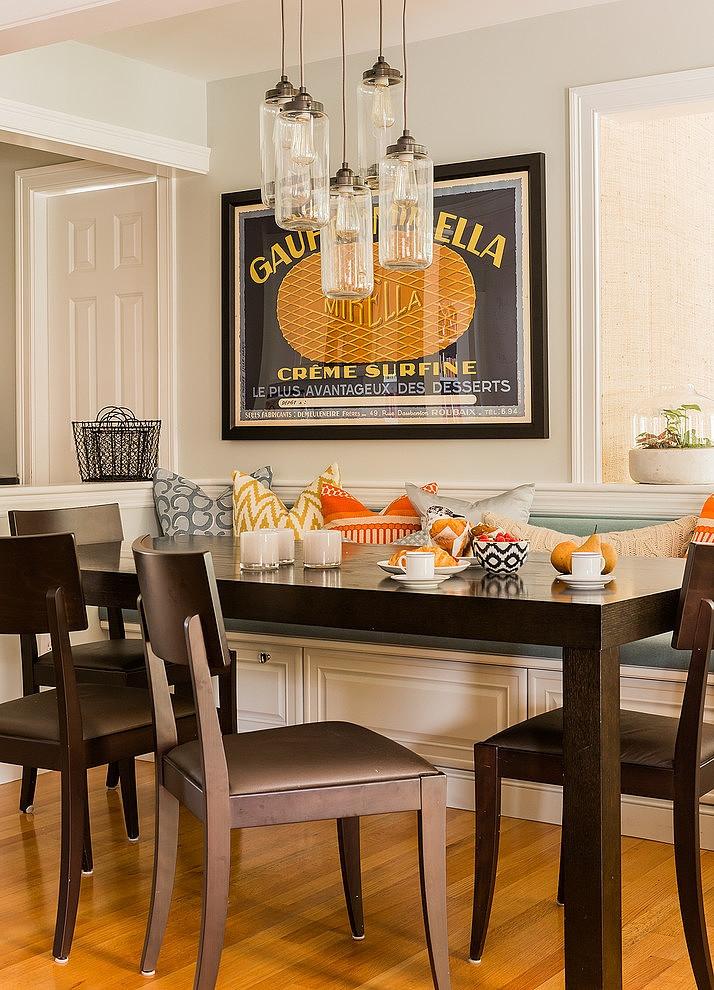012-eclectic-suburban-home-hudson-interior-design