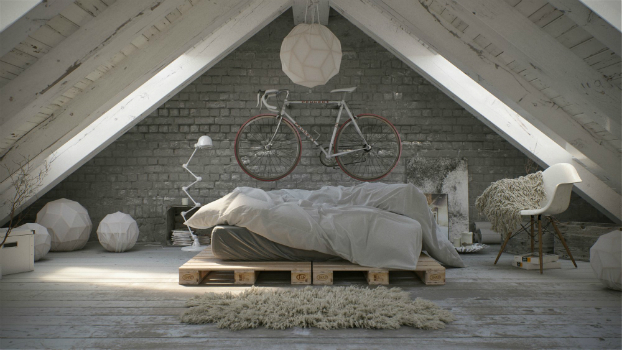 attic-contemporary-space-interior-3