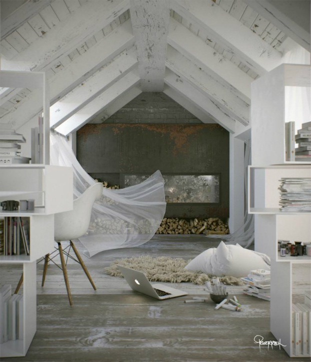 attic-contemporary-space-interior-5
