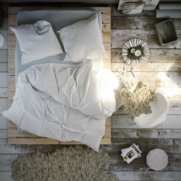 attic-contemporary-space-interior-6