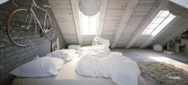 attic-contemporary-space-interior-9