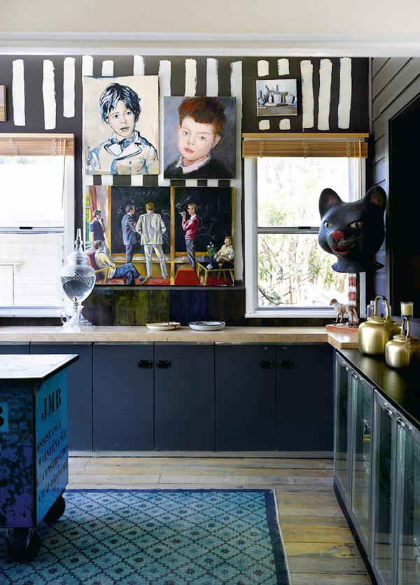 BromleyYugeHome-Kitchen