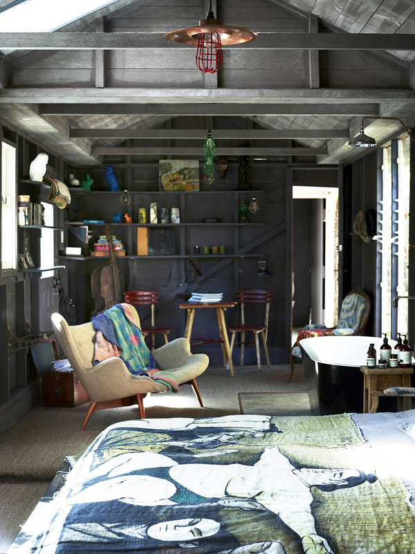 BromleyYugeHouse-bedroomcloser