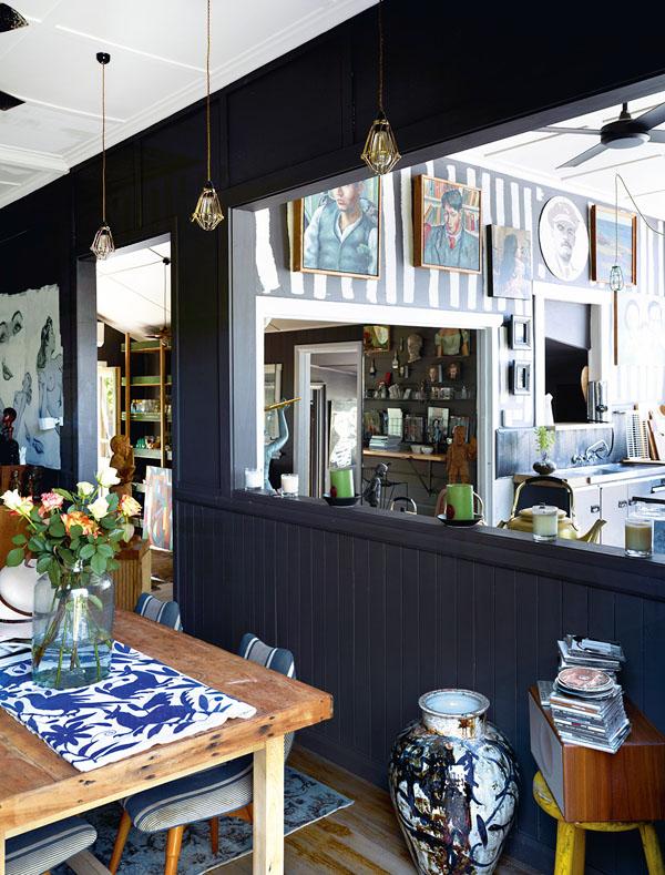 BromleyYugeHouse-kitchenwindow