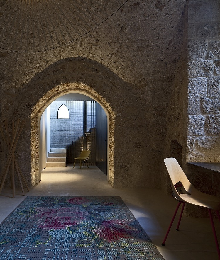 003-factory-jaffa-house-pitsou-kedem-architects
