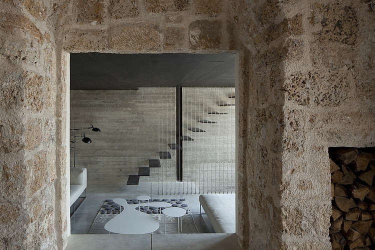 004-factory-jaffa-house-pitsou-kedem-architects