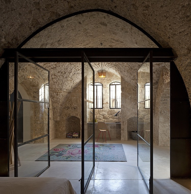 005-factory-jaffa-house-pitsou-kedem-architects
