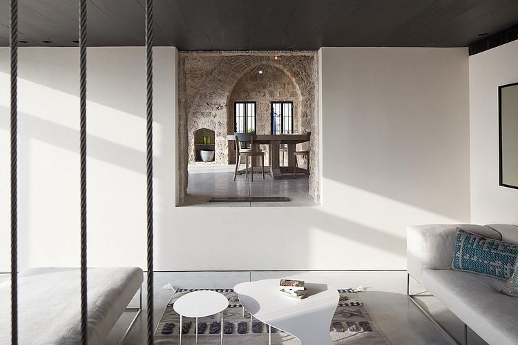 006-factory-jaffa-house-pitsou-kedem-architects